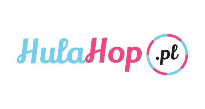 HulaHop.pl